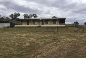 1468 Darby's Falls Road, Cowra, NSW 2794
