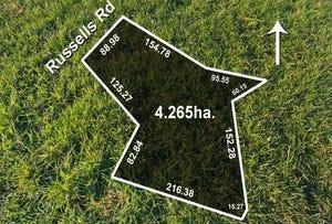 70 Russells Road, Modewarre, Vic 3240