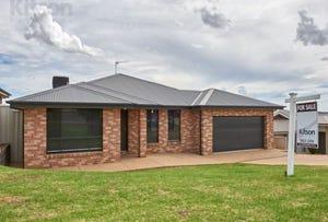 16 Balala Crescent, Bourkelands, NSW 2650