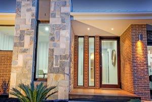 Lot 435 Augus Drive - 'Thornhill Park Estate', Rockbank, Vic 3335