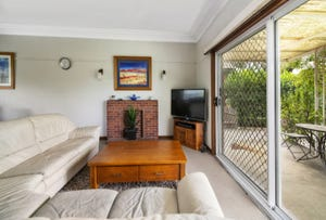 323 Taren Point Road, Caringbah, NSW 2229