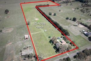 69 McGeorge Road, Gisborne, Vic 3437