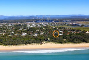 413 Oceanic Drive South, Wurtulla, Qld 4575