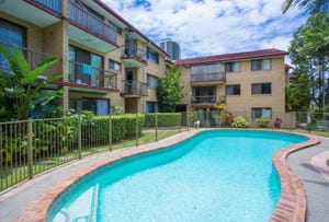 4/83 Queen Street, Southport, Qld 4215
