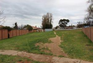 9 Fulford Court, Swan Hill, Vic 3585