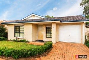 Lot 3/17A Breakfast Road, Marayong, NSW 2148