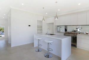 153 Bellingara Road, Miranda, NSW 2228