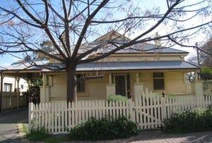 22 Percy Street, Prospect, SA 5082
