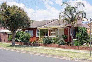 47 Gascoigne Rd, Birrong, NSW 2143