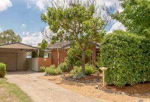 20 Bendigo Street, Fisher, ACT 2611