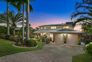 10 Old Rollo Drive, Frenchville, Qld 4701