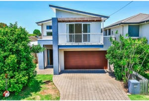 24 Clifford Street, Woody Point, Qld 4019