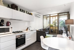 102/39 Coventry Street, Southbank, Vic 3006