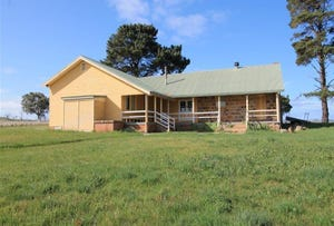 62 Matong Road, Numbla Vale, NSW 2628