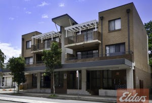 9/5-7 Cornelia Road, Toongabbie, NSW 2146