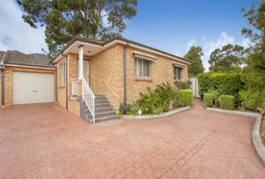 4/37 Saurine St, Bankstown, NSW 2200