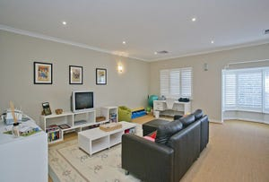 Peppermint Grove, address available on request