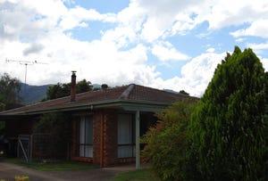 3 Chandler Court, Porepunkah, Vic 3740