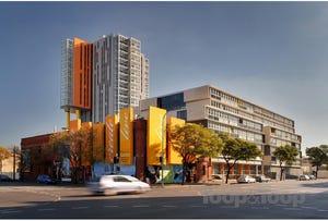 1306/10 Balfours Way, Adelaide, SA 5000
