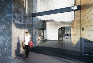 1002&1003/323 La Trobe Street, Melbourne, Vic 3000