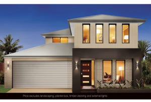 Lot 634 New Road, Upper Coomera, Qld 4209