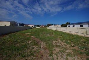 Lot/7 & 9 Dev Patterson Drive, Edithburgh, SA 5583