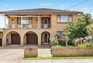 79 Boyd Street, Cabramatta West, NSW 2166