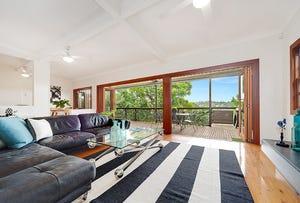 51 Neeworra Road, Northbridge, NSW 2063