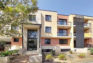 7/20-22 Reid Avenue, Westmead, NSW 2145