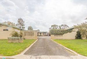 3-5 Dowell Street, Cowra, NSW 2794
