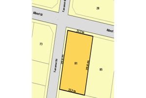 32 Tarana Street, Camp Hill, Qld 4152