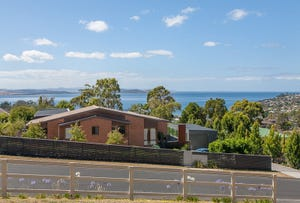 Lot 2, Lot 2, 55 Diamond Drive, Blackmans Bay, Tas 7052
