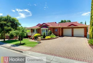 11 Winchester Crescent, Golden Grove, SA 5125