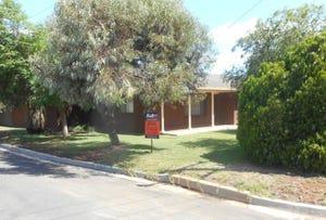 28 Gratton Street, Hillston, NSW 2675