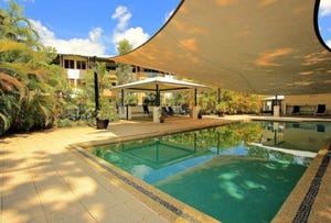 2/1804 Captain Cook Highway, Clifton Beach, Qld 4879