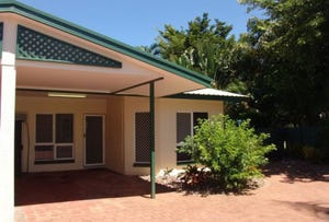 4/74 Forrest Parade, Bakewell, NT 0832
