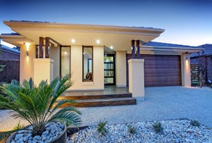 Lot 80 Toolern Waters Estate, Melton South, Vic 3338
