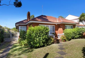1 Gibsons Road, Figtree, NSW 2525
