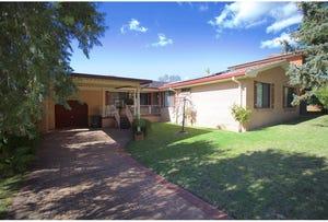 21 Osborne Avenue, West Bathurst, NSW 2795