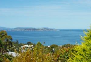 lot 1 - 71 Diamond Drive, Blackmans Bay, Tas 7052