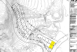 Lot 1 Girawan Estate, Laguna Quays, Qld 4800