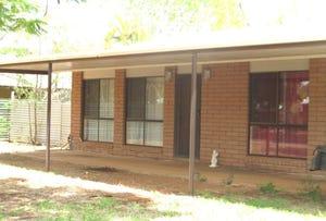 13 Kittle Street, Tennant Creek, NT 0860