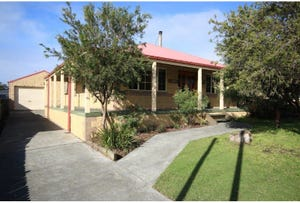 80 Mustang Drive, Sanctuary Point, NSW 2540