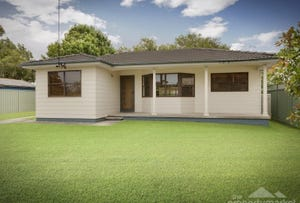 22 Reynolds Road, Noraville, NSW 2263