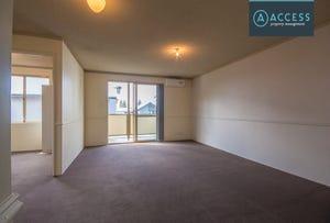 13/34 Carr Street, West Perth, WA 6005