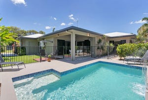 15 Edge Close, Kewarra Beach, Qld 4879