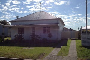 23 First Street, Boolaroo, NSW 2284