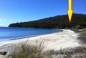 Lot 3 River St Adventure Bay, Bruny Island, Tas 7150