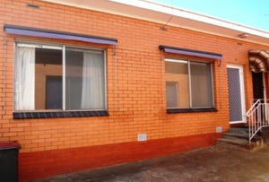 3/450 Ryrie Street, Geelong, Vic 3220
