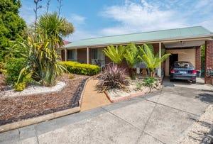 28 Derwent Terrace, New Norfolk, Tas 7140